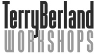 Terry Berland Workshops - Commercial Acting Workshops & Voice-Over Classes in Los Angeles Hollywood
